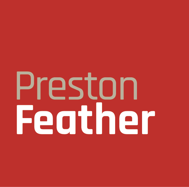 Preston Feather